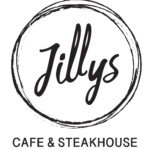 Jilly's Cafe and Steakhouse